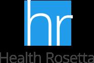 Health rosetta